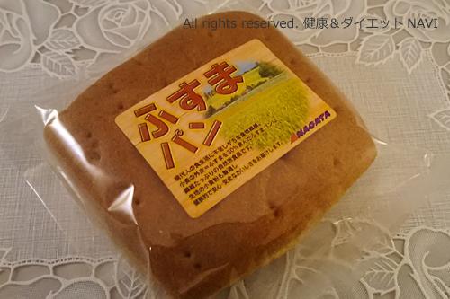 nagata-bread-03