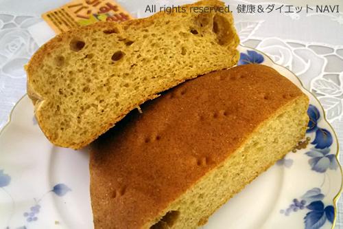 nagata-bread-06
