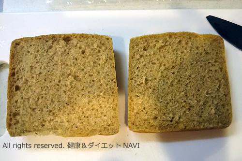 nagata-bread-07