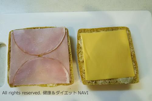 nagata-bread-09