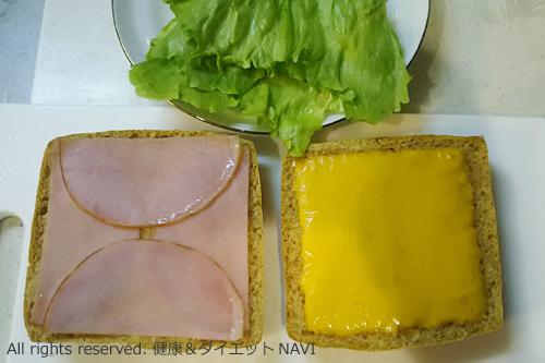 nagata-bread-10