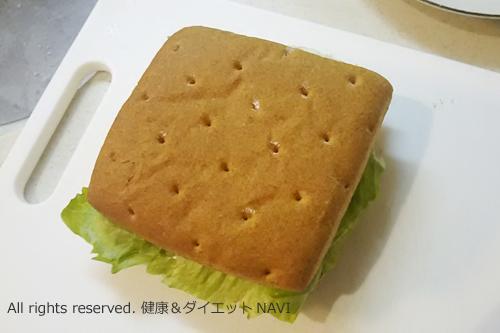 nagata-bread-11