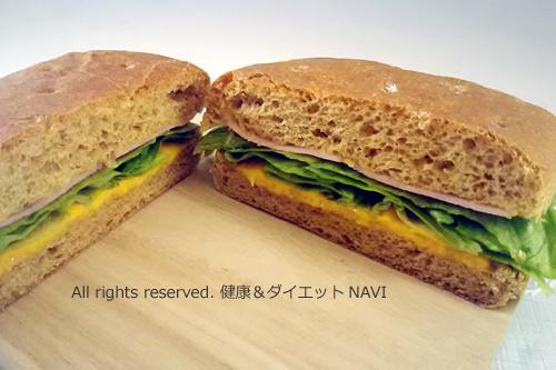 nagata-bread-12
