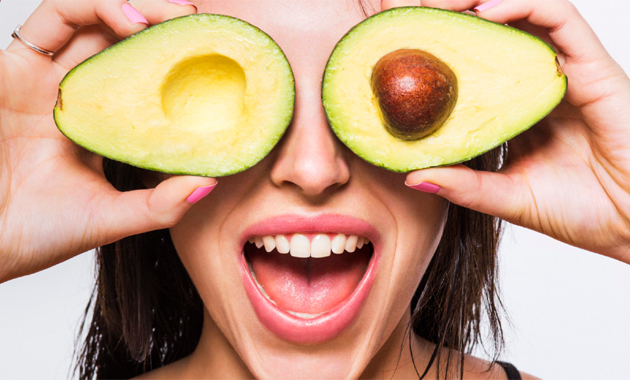 reasons-to-eat-more-avocado