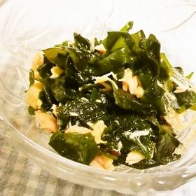 seaweed-salad-2003245