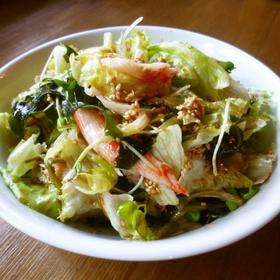 seaweed-salad-2641600