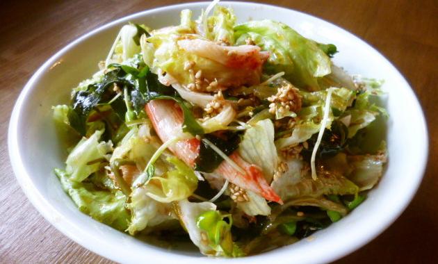 seaweed-salad-2641600_ec
