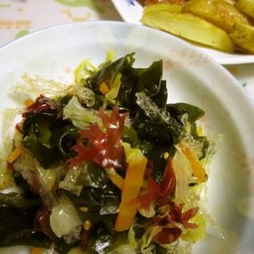 seaweed-salad-mineral