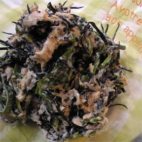 seaweed-tuna-salad-535293