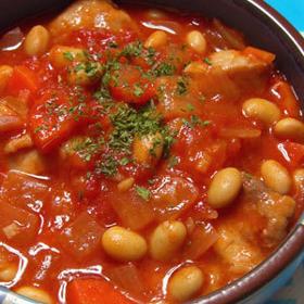 soy-chicken-tomato