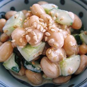 soy-misomayo-salad