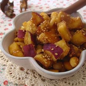 soy-sweet-potato-goma