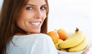 surprising-banana-benefits