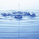 the-benefits-of-hydrogen-rich-water