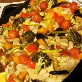veg-grilled