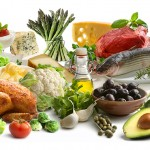 what-can-i-eat-on-low-carb-
