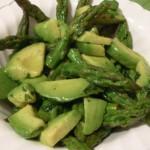 asparagus-and-avocado