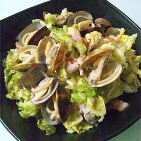 cabbage-asari