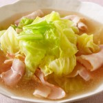 cabbage-bacon-soy-sauce_ec