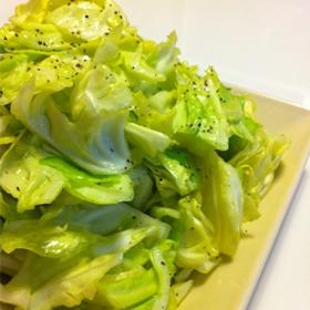 cabbage-gyukaku