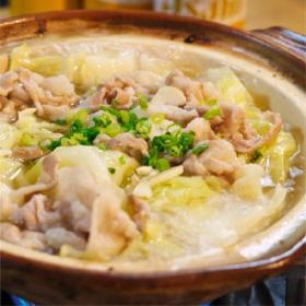 cabbage-pork-pot