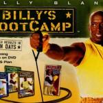 diet-exp-billys-boot-camp-02