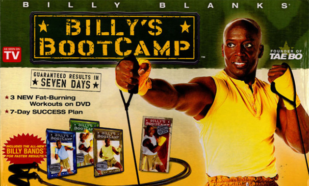 diet-exp-billys-boot-camp-02