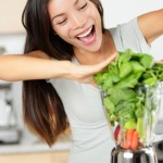 diet-exp-green-smoothie-02