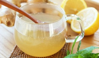 drinks-to-boost-your-metabolism