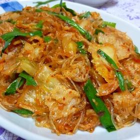 harusame-pork-kimchi