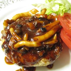 okara-hamburg