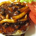 okara-hamburg_ec