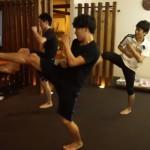 tabata-method-aerobic-exercises