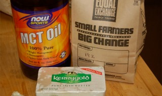 the-bulletproof-diet-fat