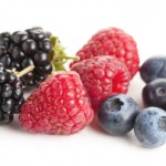 the-bulletproof-diet-fruits