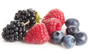 the-bulletproof-diet-fruits