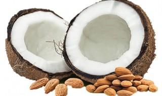 the-bulletproof-diet-nuts