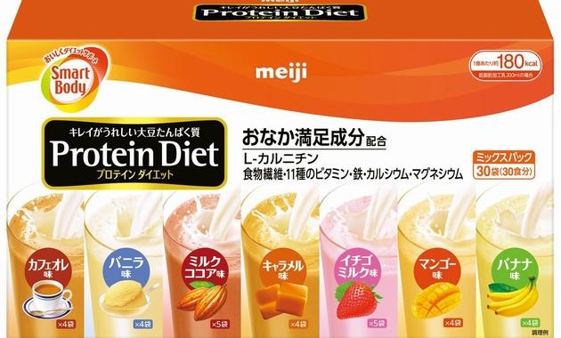 diet-exp-protein-02