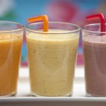 do-Meal-Replacement-Shakes-