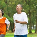 eating-habits-that-make-you-live-longer