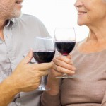 is-red-wine-good-for-you