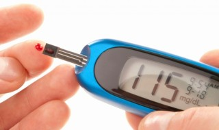 reducing-risk-of-diabetes