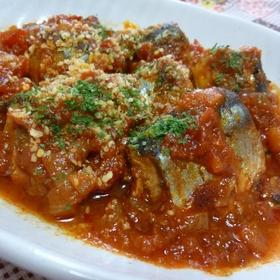 sanma-tomato