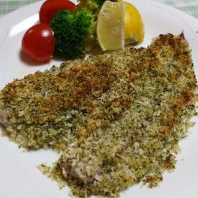 sardine-bread-crumb