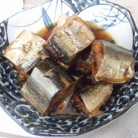 sardine-kanroni