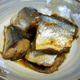 sardine-pressure-cooker