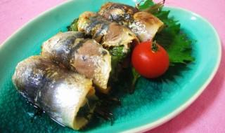 sardine-shiso-maki_ec