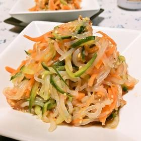 shirataki-ch-salad