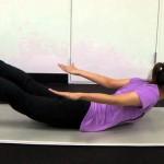 slow-training-with-cardio