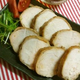 vinegar-chicken-chaoshao